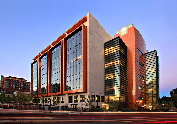 judicialcenternight