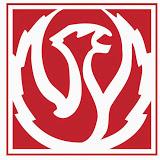 PM logo 4-color process high res